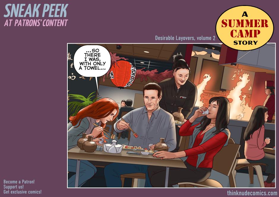 Sneak Peek 32