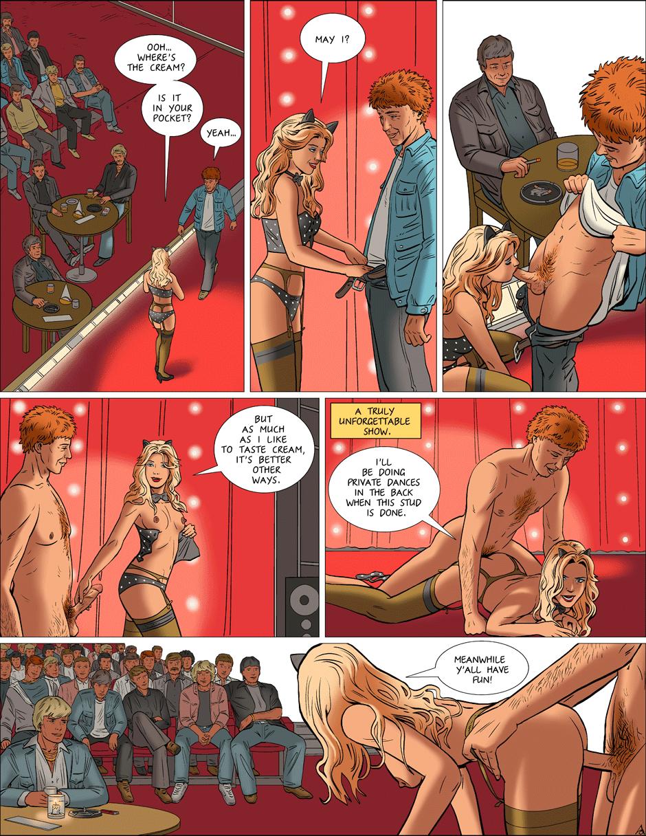 tsunade naruto porn