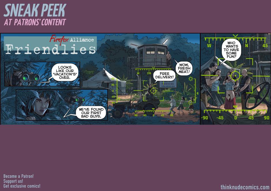 Sneak Peek 14