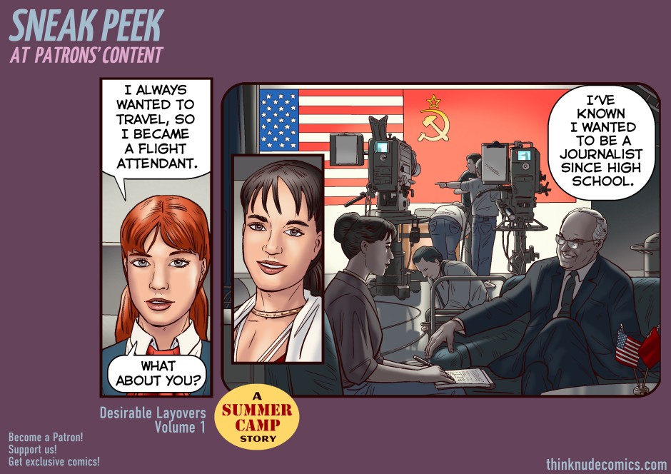 Sneak Peek 15