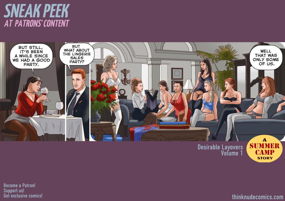 Sneak Peek 19