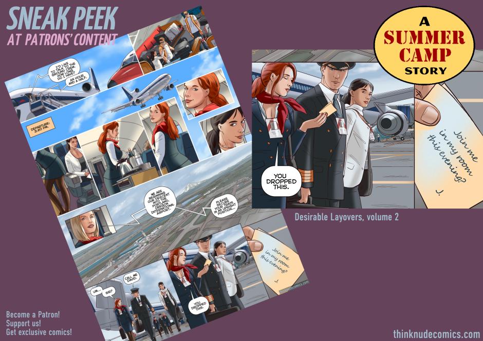 Sneak Peek 26